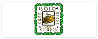 cafe-solo-dios.png