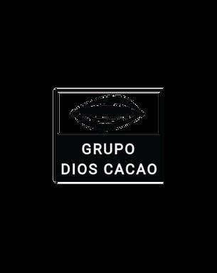 Grupo Dios Cacao