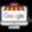 Google Mayo Con Causa