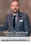 Roberto Castañeda
