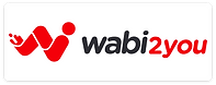 wabi2you.png
