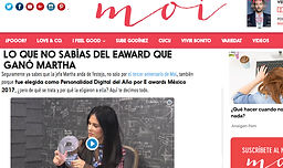 eAwards Prensa