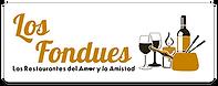 los-fondues.png