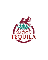 Nacion Tequila