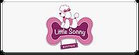 little-sonny.png