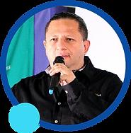 Francisco Chávez Director y CEO de Cervexxa.mx