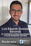 Speaker-MX20-Moderador-Luis-Eduardo.jpg