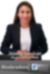 Speaker-MX20-Moderadora-Promtel.jpg