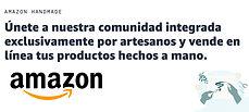 Amazon Artesanos.jpg