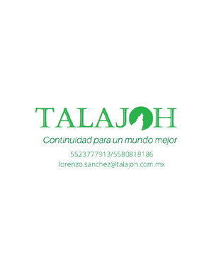 talajoh.png
