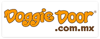 doggie (1).png