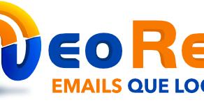 NeoRed Email Marketing