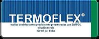termoflex (1).png