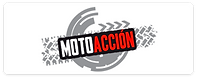 motoaccion.png