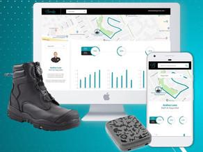 Bambu Mobile - Creación de eCommerce