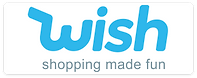 wish (1).png
