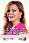 Speaker-MX20-Loteria-Nacional-Korina.jpg