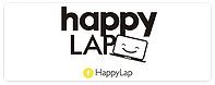 happy-lap.png