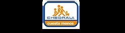 Chedraui eForum Cuernavaca