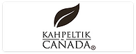 kahpeltic.png