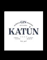 Gin Katun