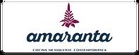 amaranta.png