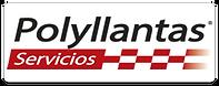 polyllantas.png