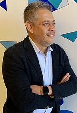 Justo Abán Muñoz