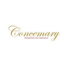 CONCEMARY