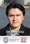 Speaker-MX20-AIMX20-Omar.jpg