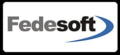 fedesoft (1).png