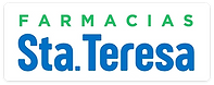 farmacias-sta-teresa.png