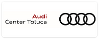 audi-center-toluca.png