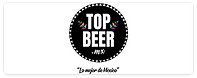 top-beer.png