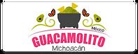 guacamolito.png