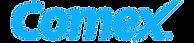 COMEX eForum cuernavaca