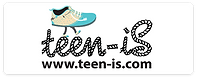 teen-is.png