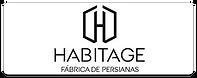 habitage.png