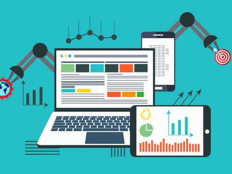 5 pasos para llevar automatización de marketing al siguiente nivel