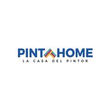 Pinta Home.jpg