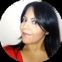 Ana Moreno Framework