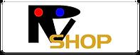 RVP-shop.png