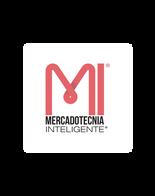 MercadotecniaInteligente.png