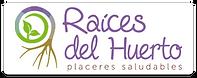 raices-del-huerto.png