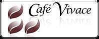 cafe-vivace (1).png