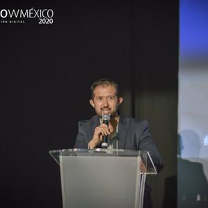 eAwards México 2020