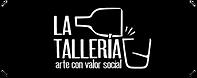 La-talleria.png