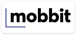moobit.png