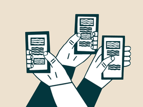 5 Tendencias que debes implementar para la venta en línea usando canales de mensajería