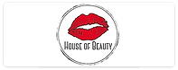 house-of-beauty.png